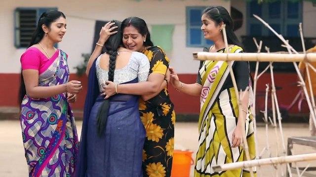 Kaatrin Mozhi 09-01-2020 Vijay TV Serial