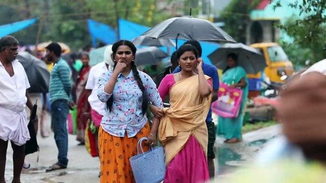 Velaikkaran 09-01-2021 Vijay TV Serial