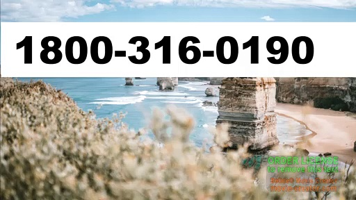 1-800-316-0190-Yahoo tech support telephone number USA-Canada