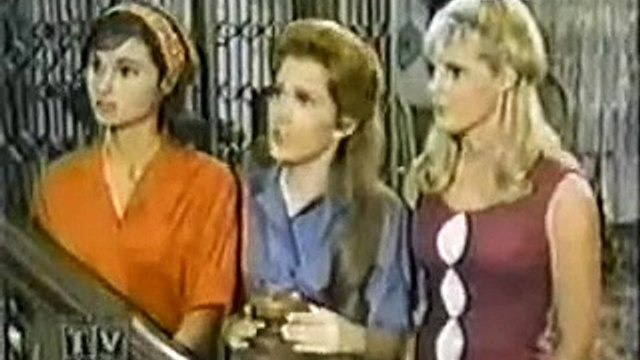 Petticoat Junction Season 04 Episode 15
