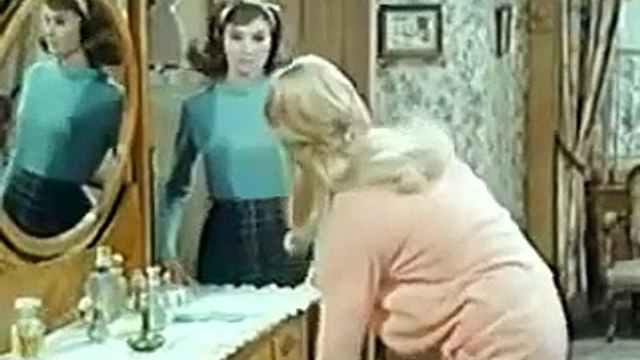 Petticoat Junction Season 04 Episode 17
