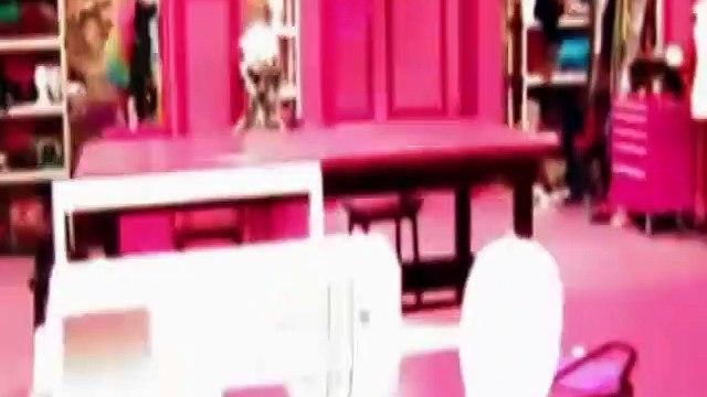 RuPaul's.Drag.Race S05E10