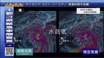 NHKスペシャル  動画 2021年1月9日 2030 未来への