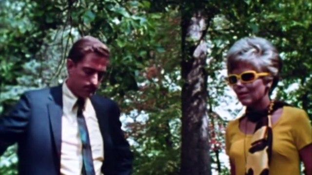 It's Alive! (1969) Horror, Sci-Fi Full Length Movie part 1/2