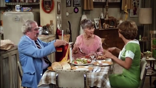 Laverne and Shirley Season 5 Episode 05 What Do You Do With a Drunkin Sailor