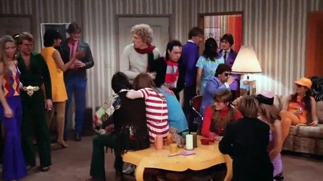 Laverne and Shirley Season 6 Episode 13 I Do, I Do