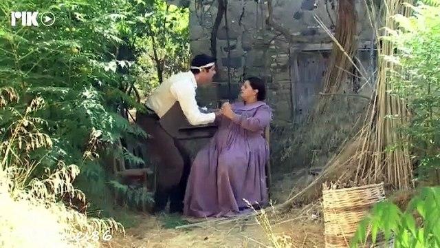 Καμώματα τζ' αρώματα - Επεισόδιο 877 (6ος κύκλος)