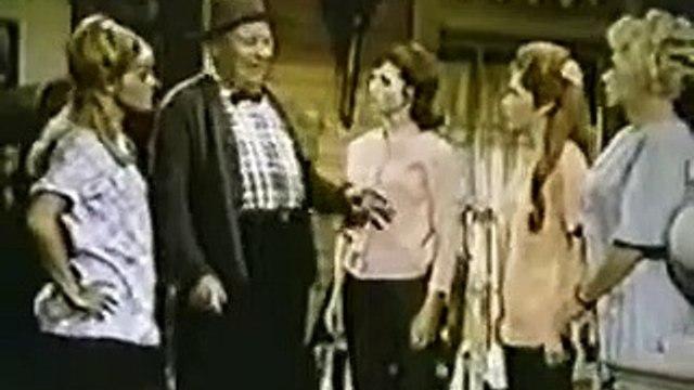 Petticoat Junction Season 04 Episode 16