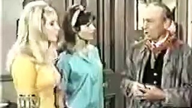 Petticoat Junction Season 06 Episode 9