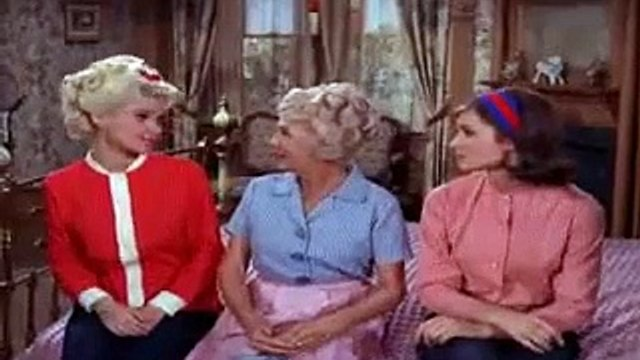 Petticoat Junction Season 03 Episode 30