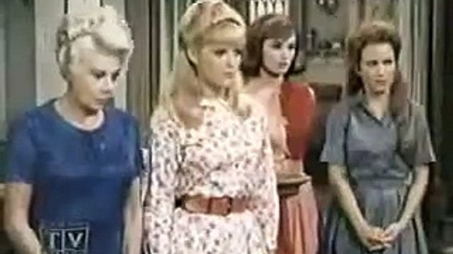 Petticoat Junction Season 04 Episode 12
