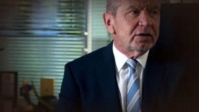 The Apprentice UK S09E13 Pt 02