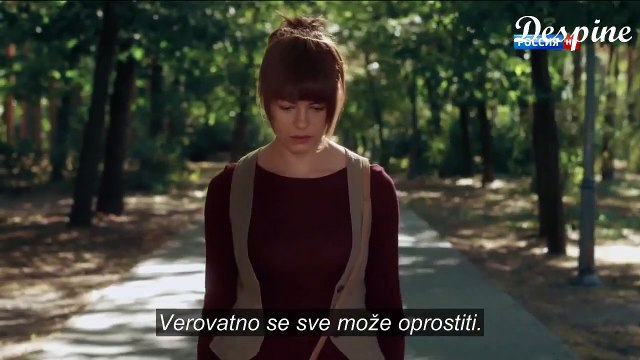 Vrati moju ljubav - 7. Ep