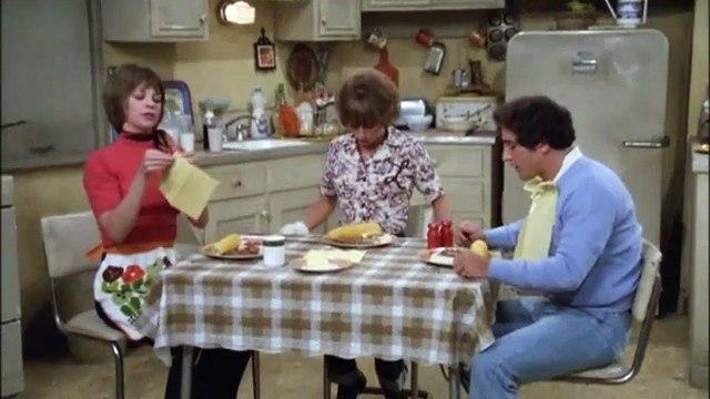 Laverne and Shirley Season 5 Episode 12 Testing, Testing
