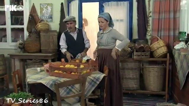 Καμώματα τζ' αρώματα - Επεισόδιο 882 (6ος κύκλος)
