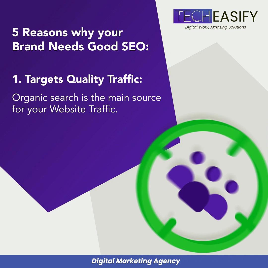 Best Digital Marketing Agency | Social Media Marketing Service