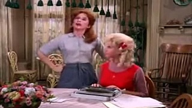 Petticoat Junction Season 03 Episode 3
