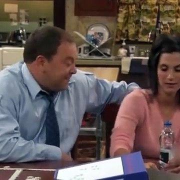 S01 E08 - Familienabend