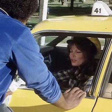 S05E10 - Ein Engel fährt Taxi