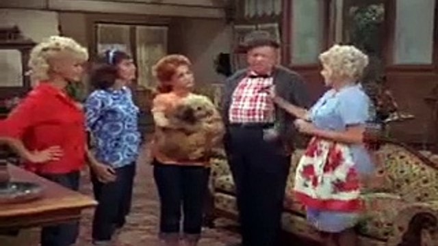 Petticoat Junction Season 03 Episode 5