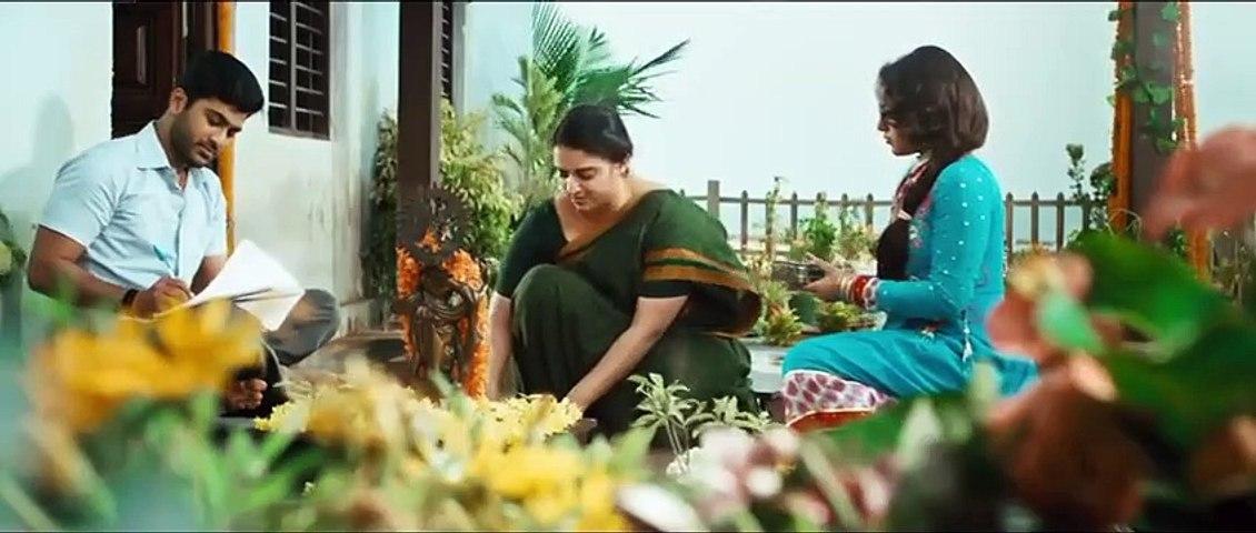 Vijay The Master-3