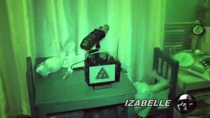 tres bonne séquences enquête vieux longueuil - YouTube (360p)