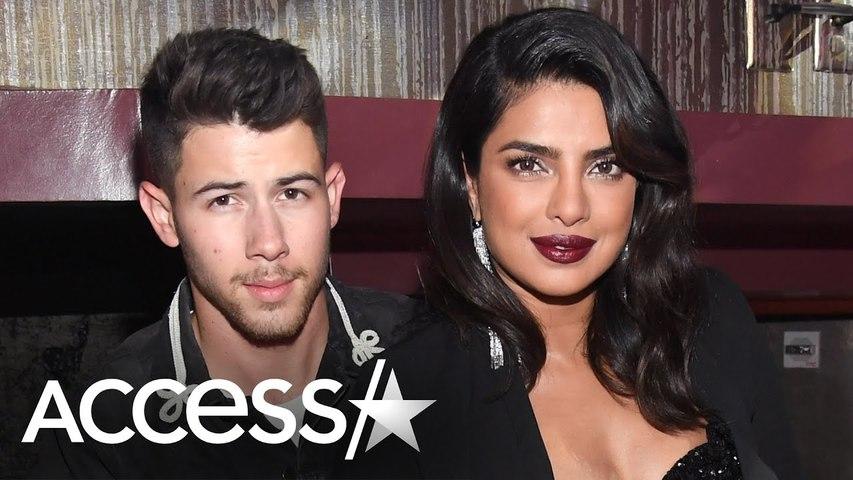 Priyanka Chopra Wants 'As Many' Kids With Nick Jonas As She Can Have