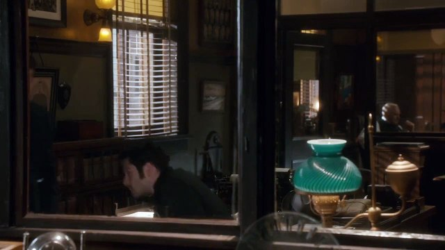 Murdoch Mysteries - S14E02 - Rough and Tumble - January 11, 2021 || Murdoch Mysteries - S14E03