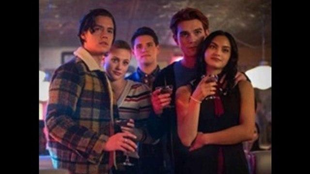 Riverdale Saison 5 Episode 1 ((S5, E1)) Regarder la série