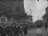 Ciné Journal - Saint-Etienne année 1934