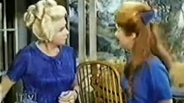 Petticoat Junction Season 04 Episode 26
