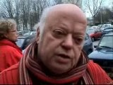 Elections municipales Amiens 2008 Francis dollé
