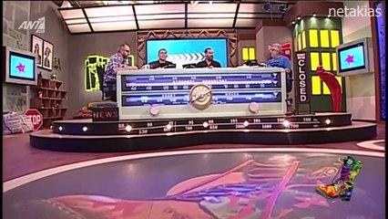 Αντώνης Κανάκης: Αγόρασα το αυτοκίνητο του Κυριάκου Μητσοτάκη και κόντεψα να σκοτωθώ από τριαξονικό φορτηγό