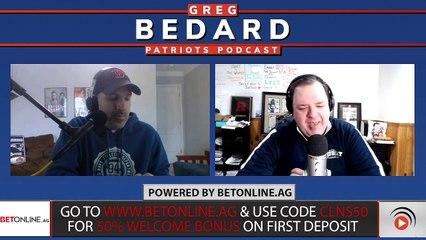Bill Belichick Turns Down Trump, Patriots Free Agent Tracker