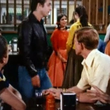Happy Days Season 2 Episode 10 A star is bored