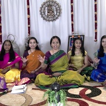 Nandhini EP 2