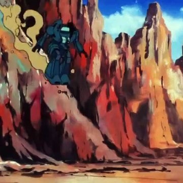 Xabungle Ep.5