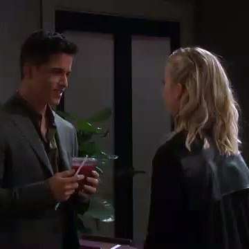 Days of our Lives 11-30-20 Weekly Preview