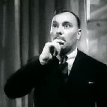 Q Planes (1939) [Comedy] [Thriller] part 1/2