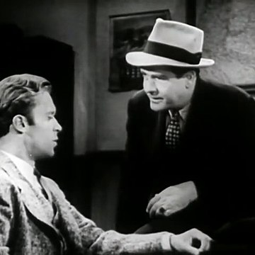 Doomed To Die (1940) [Crime] [Drama] [Mystery] part 1/2