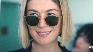 Amazon Prime Video Trailers