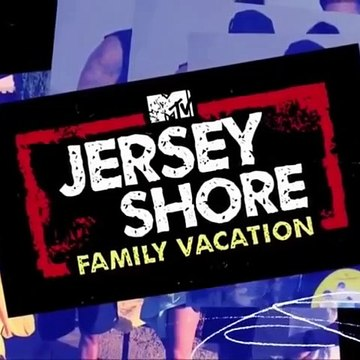 Jersey Shore Family Vacation S04E08 Attack of the Killer Raccoons (Jan 14, 2021) | REality TVs | REality TVs