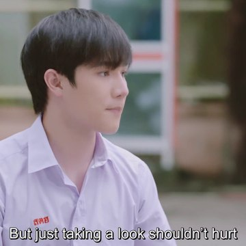 Gen Y The Series EP.11 [ENG SUB]