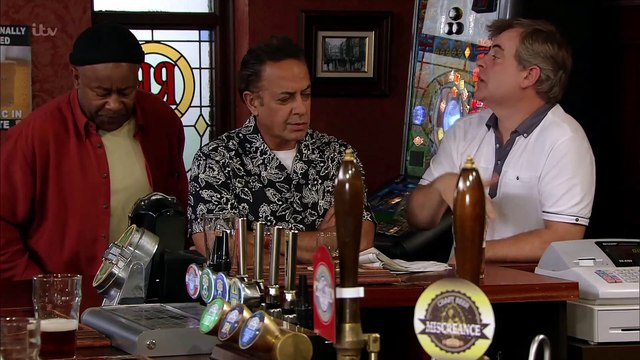 Coronation Street 2nd September 2019 Part 2