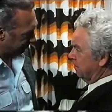 E024 - Ein unbegreiflicher Typ   (1976)