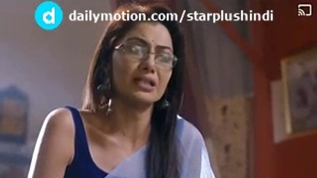 Kumkum Bhagya 13th January 2021