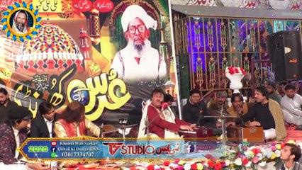Kis Tarah Aayega Karar Mujhe Original by Muhammad Ali  | original Romantic Ghazal Songs 2021