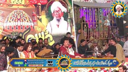 Sadmay Teri Chahat Ke Original by Muhammad Ali  | original Romantic Ghazal Songs 2021 Arshad Sound