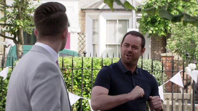 EastEnders 2nd September 2019 Part 1