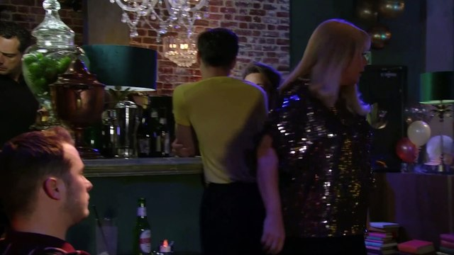 EastEnders 30th August 2019 Part 1